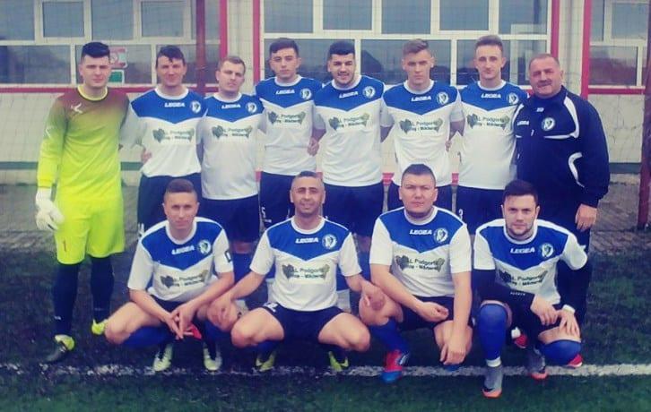 Liga a VI-a, etapa a 21-a: Primele cinci clasate au câștigat în Seria A, ce poftă de goluri pentru FC Sântana și Sebiș II!