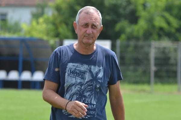 """Liga a V-a, etapa a 4-a: Secusigiu și Aluniș merg ceas, """"Ole"""" Roșca a debutat cu dreptul pe banca Șiriei"""