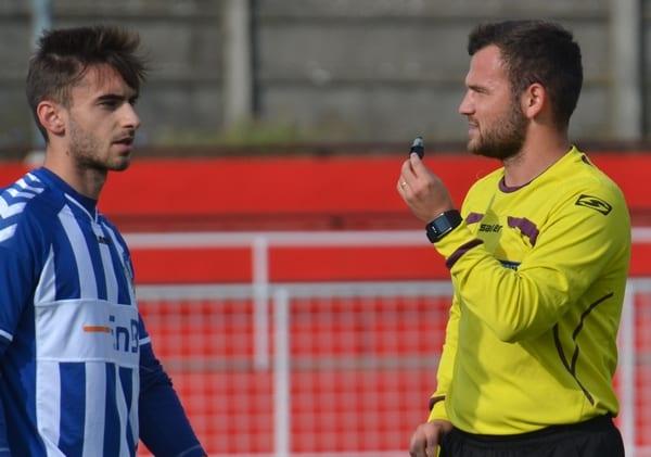 Liga IV-a Arad, etapa a 25-a: Nicoraș fluieră duelul de podium Sântana – Zăbrani!