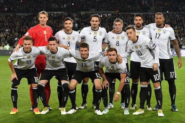 """Apele încep să se împartă la Mondiale: Belgia și  Mexicul văd optimile, Germania reintră în cărți după un gol """"galactic"""" în prelungiri"""