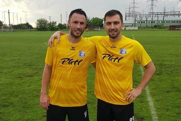 """Liga a VI-a, etapa a 22-a: Antrenorul Lipovei a marcat pentru promovarea """"satelitului"""", urmează barajul Șiria – Gurba!"""