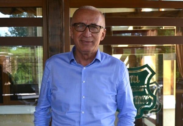 """Marius Stan, tot mai aproape de funcția de manager la UTA: """"Dacă reaprindem flacăra pasiunii la Arad, clubul începe să fie atractiv"""""""