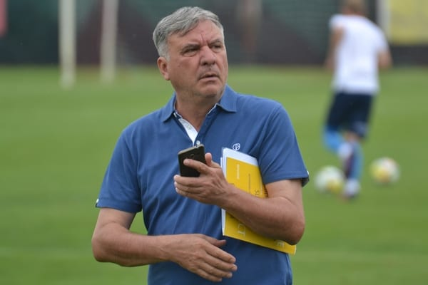 """Costea susține că a ajutat și va mai ajuta UTA cu jucători și posibili sponsori: """"Dacă aduceam de la început bani, funcția mea la club era cu totul alta"""""""