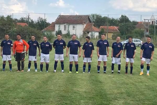 """Liga a V-a, etapa a 23-a: Secusigiu a ieșit din lupta pentru promovare, Beliu – prima formație ce atinge """"borna"""" celor 100 de goluri marcate!"""