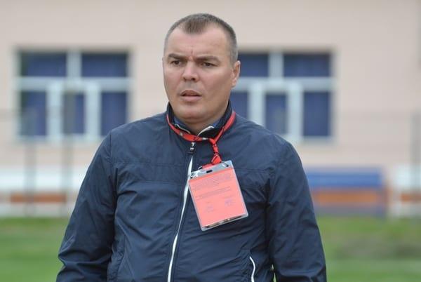 """Cojocaru, după """"coșmarul"""" de la Chișineu Criș: """"Am jucat foarte slab, cred că ne bătea și o echipă de Liga 5-a"""""""