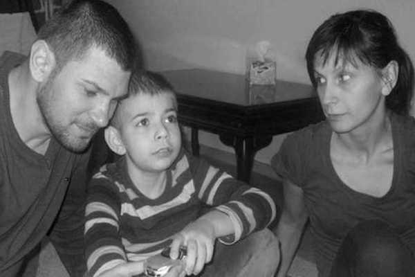"""Băiatul bolnav al ex. utistului, Cosmin Pașcovici, a pierdut lupta cu viața la vârsta de 13 ani! """"Tricolorii"""" au fost rugați: """"Jucați pentru Denis cu Lituania"""""""