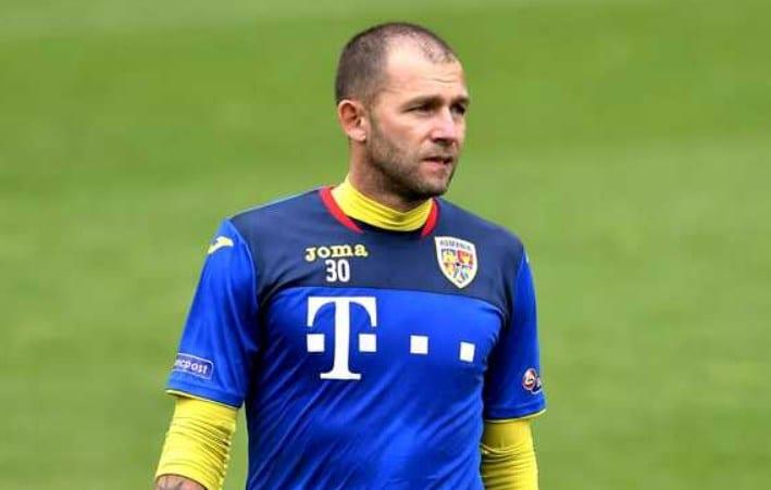 """Vin """"șepcile roșii"""" cu un alt antrenor, duminică, la Arad? Lobonț – numele cald pentru banca lui """"U"""""""
