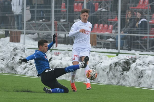 Livetext, ora 13: UTA – Szeged: 1-1, final