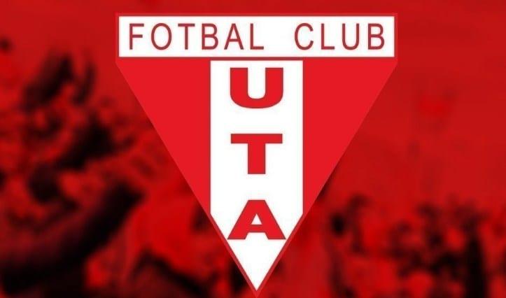 Recepție de analiză la UTA, întâlnirea cu fanii – înaintea startului sezonului 2019-2020