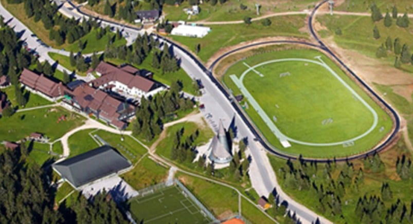 UTA se cantonează în Slovenia între 15 și 27 iulie, se știu partenerii din primele amicale ale verii