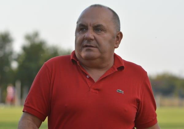 """Cermeiul se """"încălzește"""" cu Poli pentru derby-ul cu Lipova! """"Nu ne vom omorî prea mult…cea mai tare serie din cele zece"""""""