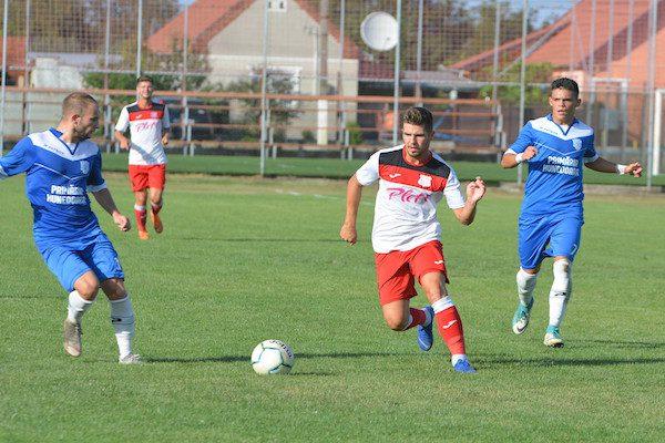 """""""Șoimi"""" de…10 contra Hunedoarei: Sabău: """"Am știut că dintr-o pasă proastă ieșim doar cu suferință"""" v.s. Spătaru: """"Am pierdut nemeritat"""" + FOTO"""