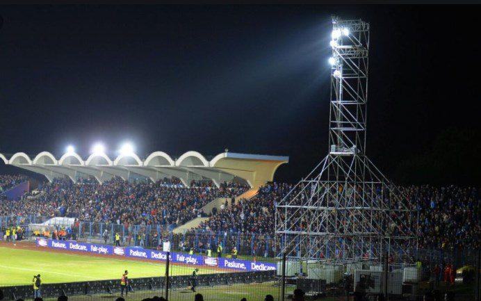 """UTA – Dinamo va fi în prime time, pe micile ecrane: """"Facem toate demersurile să închiriem o nocturnă mobilă, Aradul fotbalistic merită un astfel de meci!"""""""