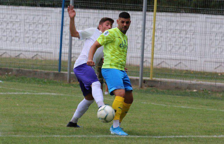 Socodorul a pus mâna pe Dumitru Copil și Florin Berari, obiectivul e clasarea în Top 5 în sezonul următor al Ligii a IV-a! Talentatul Stanciu trece la Atletico