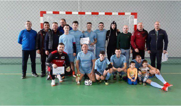 Liga 4-a Arad, completă din nou: Socodorul și-a rezolvat problemele și s-a înscris în campionat!