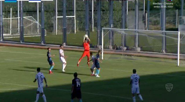 Play-offul ligii secunde începe bine pentru UTA, Turris și FC Argeș au luat un singur punct din întâlnirea directă