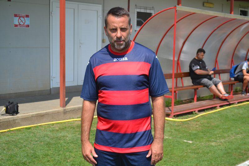 """Artizan al precedentei promovări pe teren a UTA-ei, Ciubăncan e optimist cu privire la parcursul în Liga 1 al actualei echipe: """"Tot Aradul dorește să retrăiască momentele frumoase, demult apuse"""""""