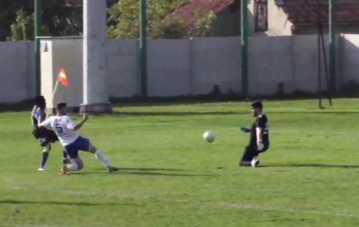 Liga a III-a (seria a VIII-a), etapa a 5-a: Ziua timișorenelor Ghiroda și ACS Poli, derby-ul Criș – Cermei a fost amânat!