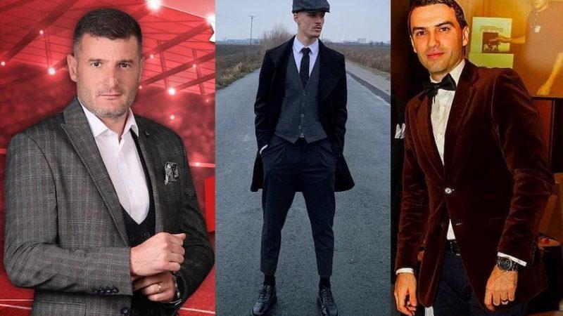 Fotbaliștii și fotbalistele din România au decis: Balint, Man și Hațegan – cei mai buni în 2020
