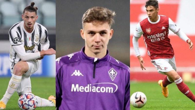 Naționala Under 19 a României joacă pe 10 martie la Arad contra Serbiei: Internaționalii Drăgușin, Munteanu sau Cîrjan – printre posibilele puncte de atracție