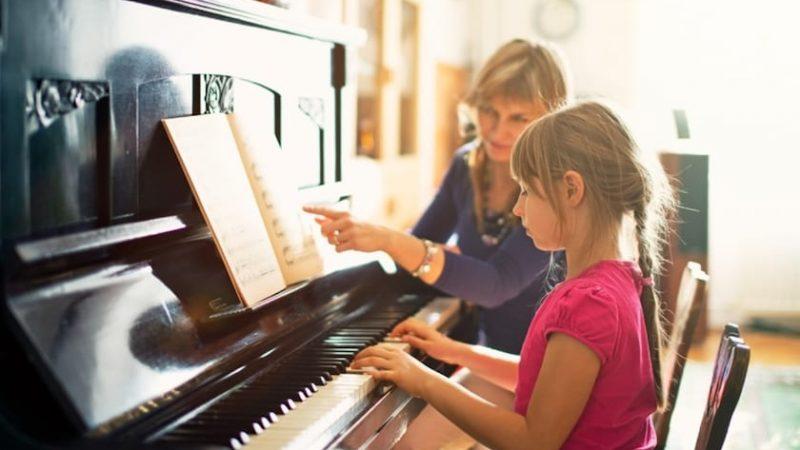 6 argumente pentru meloterapie – Terapia prin muzica