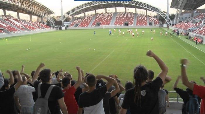 S-a intrat în linie dreaptă: LPF a stabilit condițiile pentru reîntoarcerea spectatorilor pe stadioane!