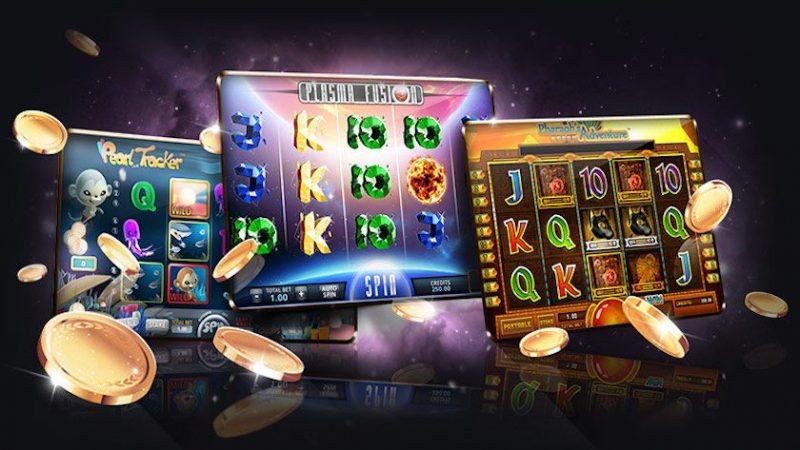 Cum te ajută disciplina să obții rezultate mai bune în casino