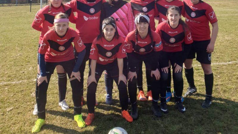 """Ratări și…""""lecție de arbitraj"""": Atletic Olimpia Gherla – Viitorul Arad 5-1"""