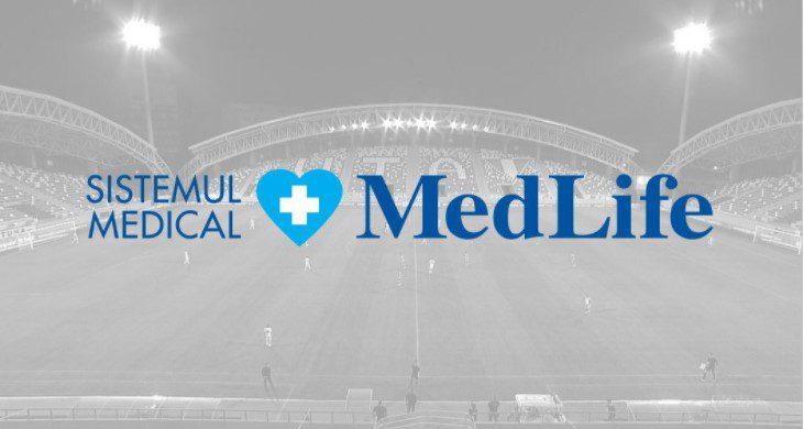 Problemele medicale ale utiștilor, în grija Hyperclinica MedLife Genesys!