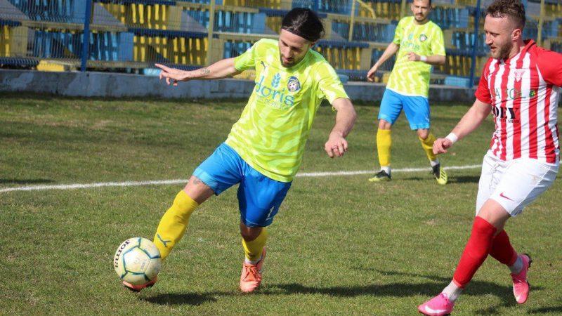 Live-text Liga 3-a, ora 15.00 : Gloria LT Cermei – CS Dumbrăvița 2-3 și Avântul Periam – Progresul Pecica 1-2, finale