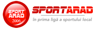 Sportarad