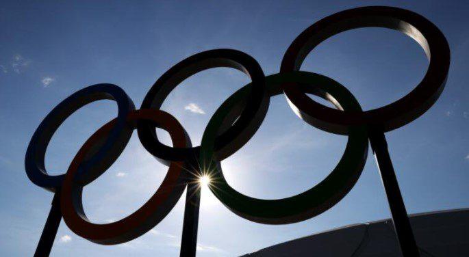 Arădeanul Man sau utistul Miculescu nu pleacă la Olimpiadă, cinci fotbaliști ai Farului vor fi – în schimb – în Japonia și ratează deplasarea de la Arad!