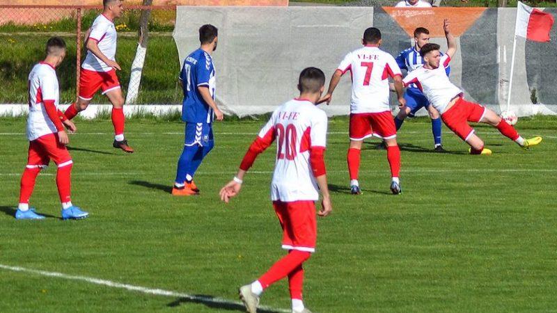 """Având sprijinul și noii administrații locale, Victoria Zăbrani și-a fixat strategia pentru sezonul ce urmează: """"Să fim printre primele patru formații ale campionatului!"""""""