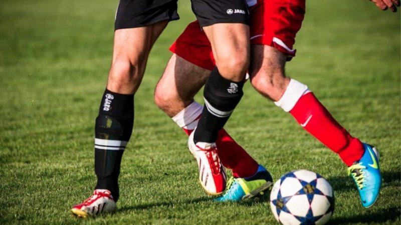 Speranțe mari pentru CFR Cluj în grupele de calificare ale Ligii Campionilor
