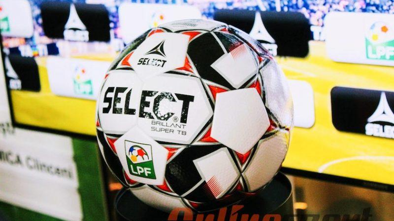 5 concluzii după primele 2 etape din Liga 1