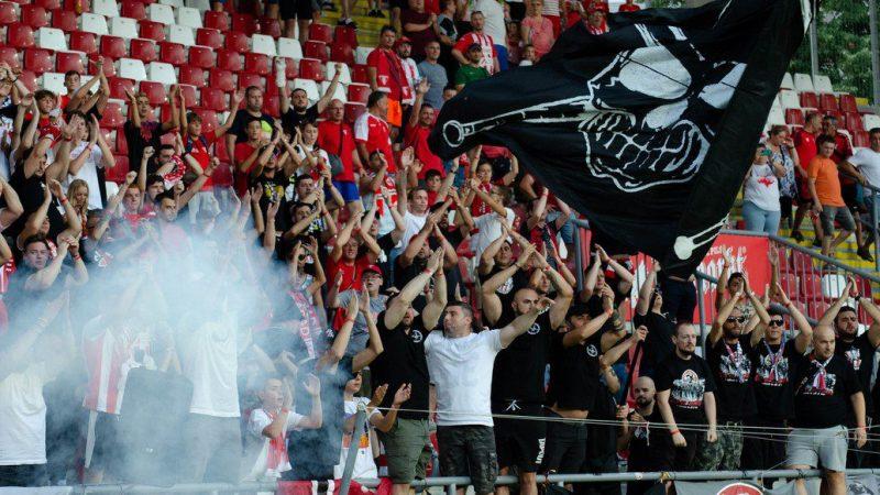 Canicula schimbă ora de începere a meciurilor din weekend în Liga 1: Primul fluier la UTA – FCSB se va auzi la ora 22, câți spectatori intră pe stadion?