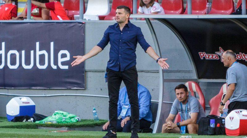"""Laszlo Balint poate deveni """"antrenorul lunii august""""! Gazeta Sporturilor a demarat un sondaj la care puteți participa și dumneavoastră"""