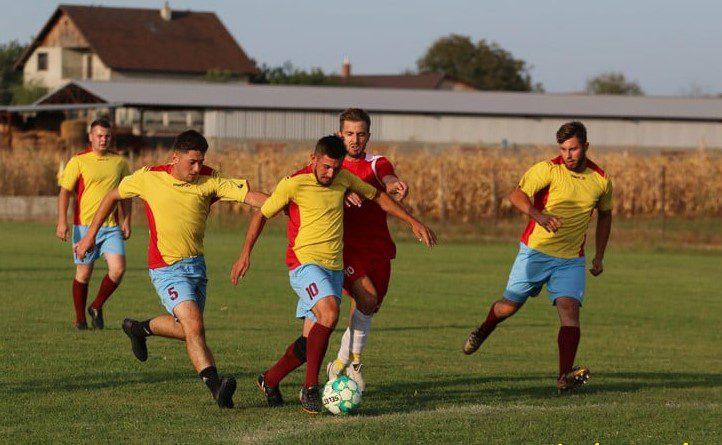 Liga 5-a demarează peste trei săptămâni în maximum 30 de echipe, Cupa României pleacă la drum la finalul lui august!