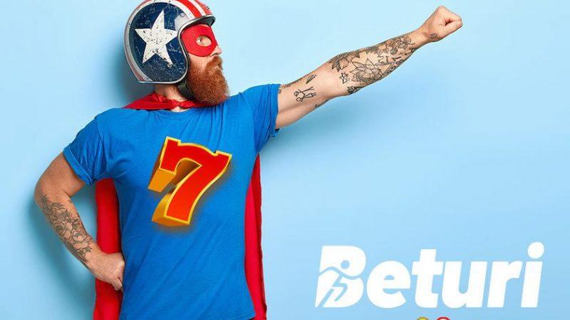 Cele mai bune păcănele cu supereroi pe care să le joci acum