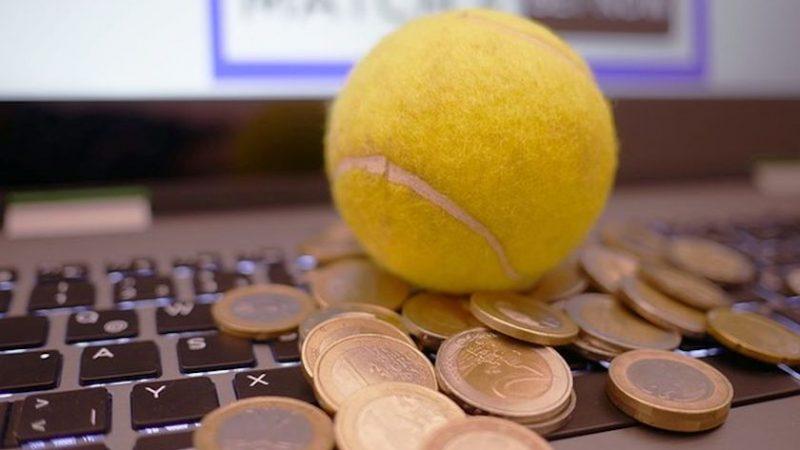 Cele mai frecvente greșeli la pariuri sportive