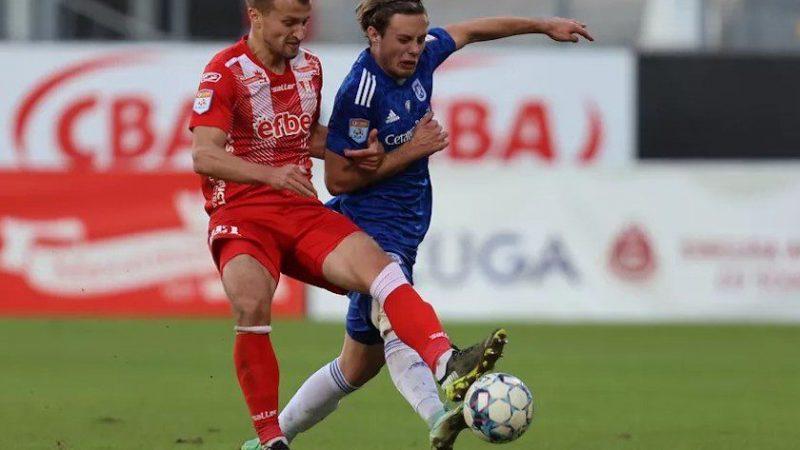 Live-text Liga I, ora 17,30: UTA – FC U Craiova 1948 1 – 0, final